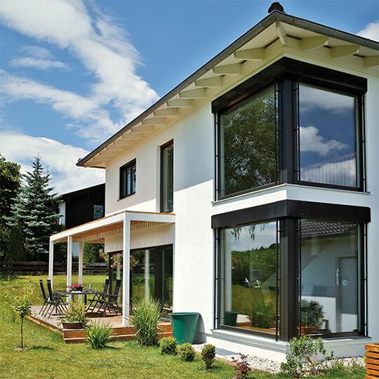 haus konfigurator kostenlos konfigurieren sie jetzt ihr. Black Bedroom Furniture Sets. Home Design Ideas